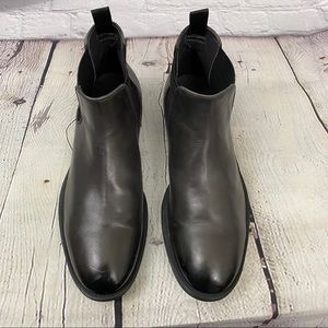 To Boot New York Adam Derrick Boots Size 10.5